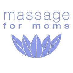 Moms Massage