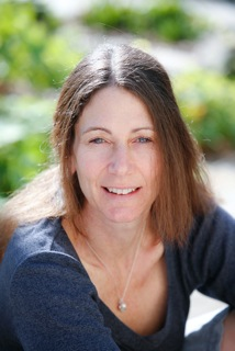 Lori Colombo   Massage For Moms
